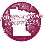 Foundations for Success with state of Minnesota image