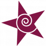 STAR Services Graphic